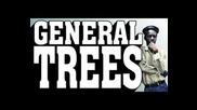 General Trees - Mini Bus