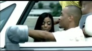 T.i. - Hell of A Life High Quality