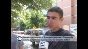 Дванайсетокласничка от Езиковата гимназия в Пловдив бе хваната да преписва на матурата по БЕЛ
