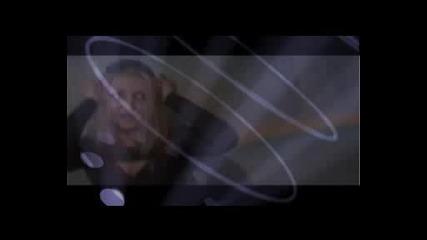 Deep Zone , TheИВ Feat. В-Girl - DJ, Take Me Away