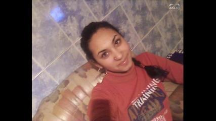 Nazmiler Kul Kedisi 2010