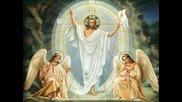 Воскресение Христово (с.в.рахманинов).wmv