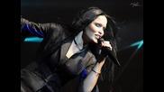 Nightwish - Beauty Of The Beast (превод)