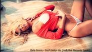 • Р Е Л А К С • Chris Brown - Don't Judge Me ( Addictive Elements Remix )