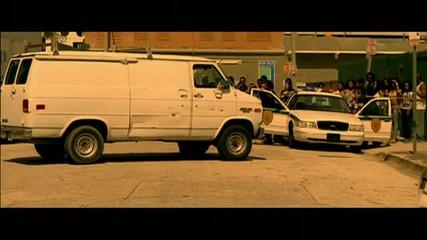 Birdman - 100 Million ft. Young Jeezy, Rick Ross, Lil Wayne
