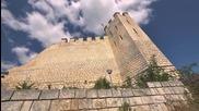 България - Отблясъци от миналото