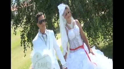 Svadbata Na Vale I Gora 2014 Ihtiman сватбата на вале и гора