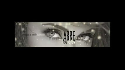 Anahi _absurda_ (official Lyric Video )