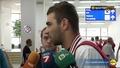 Владо Стоянов: Не видях топката случва се