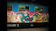 Graffiti - Unl