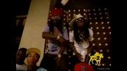 HQ Lil Wayne Feat. T - Pain & Mack Maine - Got Money