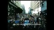 Avril Lavigne - Sk8er Boy Bg Sub