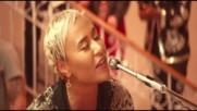 Премиера / Emeli Sande - Highs Lows _ 2017 Official Video