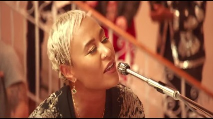 Премиера / Emeli Sande - Highs Lows _ 2017 Official Video