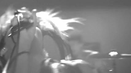 * Прeвод * Rihanna - Rockstar 101 ft. Slash [ High Quality ]