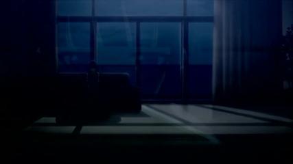 Anime Destruction [mep] - Overdose