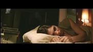 Премиера! Eminem - Guts Over Fear ft. Sia [ Официално Видео + Превод ! ]