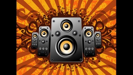 Souljah Boogie Vol.1 (dnb_jungle_reggae Mix) (part 1_3)