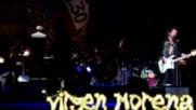 El Tri - Virgen Morena (Оfficial video)