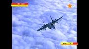 Миг - 35 Макс 2007