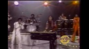 Kc & The Sunshine Band - Top 1000 - Shake, Shake, Shake (shake Your Booty)