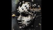 Kadenzza - The Wolfoid