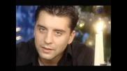 Борис Дали - Нямам Нищо(коледна Програма)Високо качество