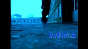 Bustera cwalk mixtape 1 year and 6 mounths