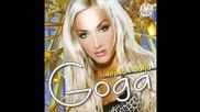 Goga Sekulic - Osvajac - (audio 2001)