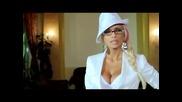 Таня Боева ft Lady B - Кой Е Тузара