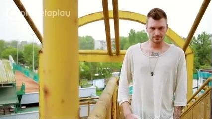 Димана - Да го направим (official Video)_(360p)
