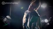 N E W ! Expose - Всичко онова ( Официално видео )