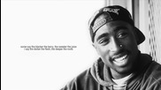 2pac - I don't give a fuck [hd]