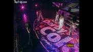 Preslava - Mix - Live 5 Godini Planeta Tv