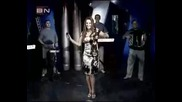 Dragana Mirkovic - Spasi me samoce Драгана Миркович - Спаси Ме От Самотата