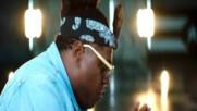 Ozuna - Egoista feat Zion y Lennox Video Oficial