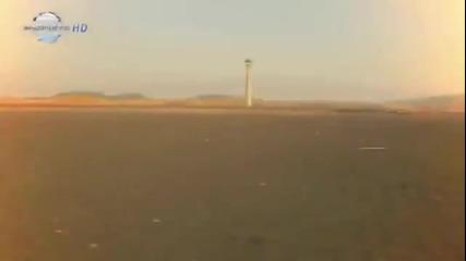 (official Video) Roksana i Godji - Davai _ 2011