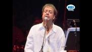 Giannis Parios - O Erotikos Theodorakis - Live at Lycabettus (2001) част 6