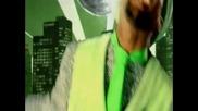Dr Staydry Feat Lumidee - Dont Sweat That Високо Качество