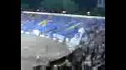 Левски - Спартак (вн)