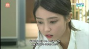 [eng sub] Boarding House No.24 E12 Final