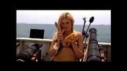 Epic Movie - Рапа На Пиратите