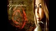 Djogani - Hiljadu Suza (превод)