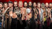 Royal Rumble 2020 Preview – WWE AL An