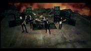 Scorpions - Humanity(превод)