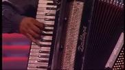 Pantersi - Bice zena brate - PB - (TV Grand 19.05.2014.)