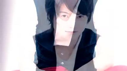 Kamiki Ryunosuke[heartbreaker]