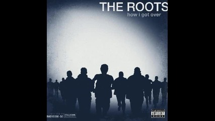The Roots - Right On feat. Joanna Newsom