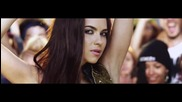 Inna - Be My Lover (extended mix) Videoremix Dj Fuentes