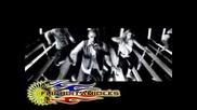Justin Fr. Britney - Piece Of My Love